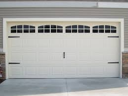 Design Ideas For Garage Door Makeover Photo Garage Door Makeover Ideas Experience Home Decor Garage