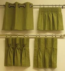 How To Measure For Pinch Pleat Drapes Fascinating Drapery Pleat Styles 26 Drapery Pinch Pleat Styles