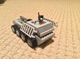 lego army humvee brikwars forums u2022 view topic eridanian republic my sci fi army