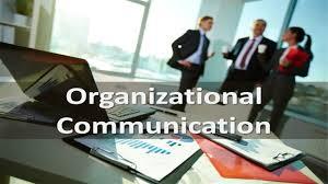 organizational communication ppt youtube