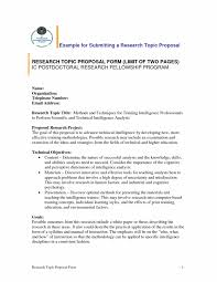 thesis about education in english thesis in education topics educational administration and planning