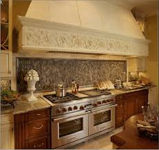 How To Design Kitchen Cabinets by 109 Best Tuscan Decor Images On Pinterest Haciendas Home And