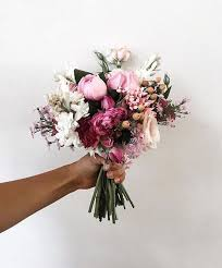 flowers images 1445 best flowers images on color palettes color