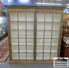 Double Bookcase Bookcases Baltimore Maryland Furniture Store U2013 Cornerstone