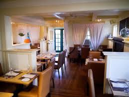 dining room tilth restaurant organic new american cuisine