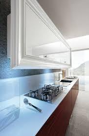 23 best cucina moderna charme modern kitchen images on pinterest cucina cucine kitchen kitchens modern moderna gicinque charme