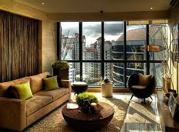 Ideas For Apartment Decor Modern Apartment Decorating Ideas For Well Ideas About Modern