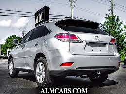 lexus rx 350 used engine 2013 used lexus rx 350 at alm gwinnett serving duluth ga iid