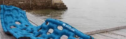 klymit introduces hammock sleeping pads u2013 amk enterprises