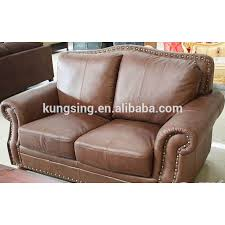 Leather Trend Sofa Leather Trend Sofa Sectional Leather Trend Sofa Sectional