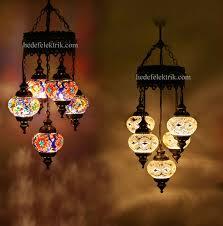 Turkish Lighting Fixtures Turkish Lighting Fixtures Rcb Lighting