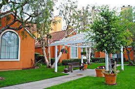 Comfort Inn Near Disneyland Residence Inn Anaheim Maingate A Home Like Hotel Near Disneyland