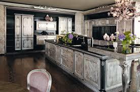Baroque Interior Design Style Szolfhokcom - Baroque interior design style