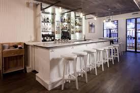 upper east side ues midtown east mediterranean restaurant with