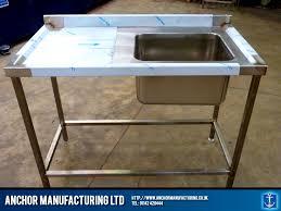 Standing Water In Bathroom Sink Standing Water Kitchen Sink Akioz Com