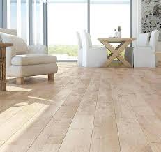 light oak engineered hardwood flooring wood flooring natural engineered wood flooring oak smoked dxlftx com
