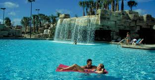 disney hotels official site for walt disney world swan and dolphin