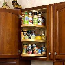 kitchen spice rack ideas wonderful spice racks kitchen cabinets ideas ack rotating spice