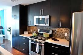 kitchen designs for small spaces philippines luxury home design