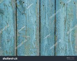 fence old painted wood wall texture or background old painted