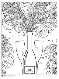 outstanding thanksgiving coloring pages with addition and