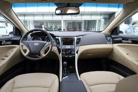 2011 hyundai sonata modifications car site car review car picture and more 2011 hyundai sonata
