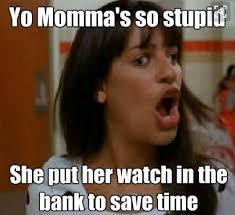 Memes Mama - 30 best yo mama memes funny gallery ebaum s world