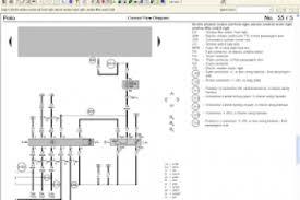 vw polo 6n2 radio wiring diagram wiring diagram