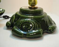 Vintage Atlantic Mold Ceramic Christmas Tree by Ceramic Christmas Tree Lamp Home Decorating Ideas U0026 Interior Design