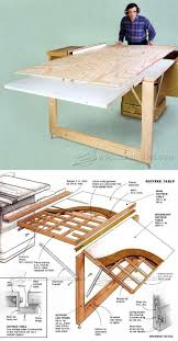 1596 best woodworking jigs fixtures u0026 tools images on pinterest