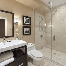 best 70 black tan and white bathroom decor decorating inspiration