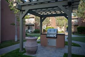 Twin Pines Landscaping by Twin Pines Rentals Anaheim Ca Apartments Com