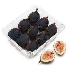 order fresh black mission figs fast delivery