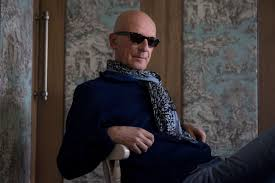 Kim Mitchell Patio Lanterns by Kim Mitchell Talks Recovery And Touring After Suffering A Major