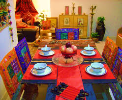 Indian Themed Bedroom Ideas Images About Bedroom Ideas On Pinterest Hippie Bedrooms Moroccan