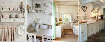 country kitchen furniture amazing country style kitchen designs registaz