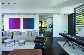 living room in mansion extravagant contemporary beverly hills mansion with creatively