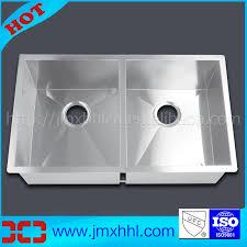 Square Kitchen Sinks by Kitchen Sink Overflow Kitchen Sink Overflow Suppliers And