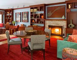 home design archives boston magazine