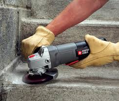 Orbital Floor Sander For Sale by 5 Best Sanders For Old House Projects Old House Restoration