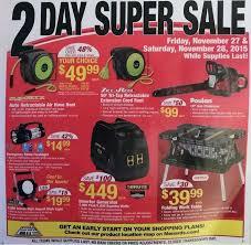 black friday chainsaw deals menards black friday 2017 sale u0026 deals blacker friday part 3