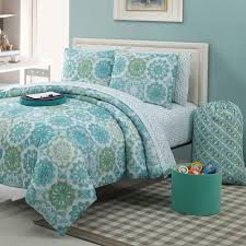Bedroom Chic Teen Vogue Bedding by 55 Best Useful Pins Images On Pinterest Couple Room Bedroom