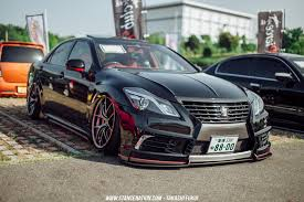 wide u0026 aggressive liberty vip vip style cars 238 vip style car carro pinterest japan photo
