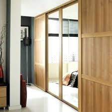 Wall Cupboards For Bedrooms Wardrobes Wall To Wall Wardrobes In Bedroom Wardrobe Fashion