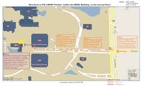 Fiu Campus Map Gas And Renewables Building A Cleaner Energy Bridge To A