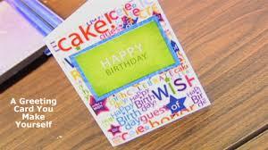 ll a scrapbooking birthdaycard samantha 01 n 480 jpg