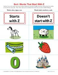 28 8 letter word starting with b eight letter words that will