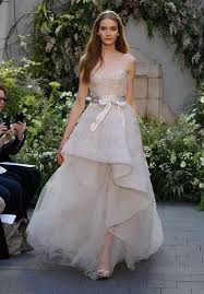 lhuillier wedding gowns lhuillier wedding dresses