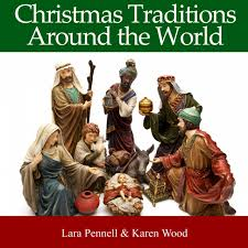two catholic mothers advent and traditions from
