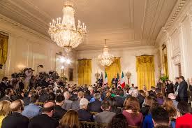 1600 daily everything white house for 4 21 17 whitehouse gov